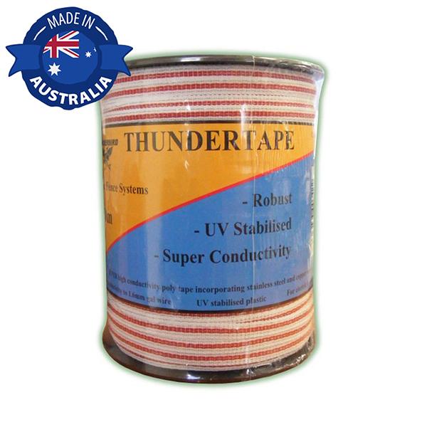 Thunderbird 200m Thundertape