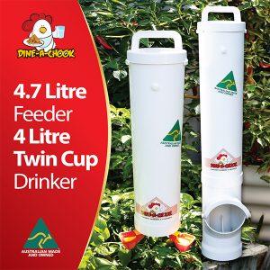 4-7litre_feeder_4Litre_double_cup_drinker