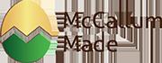 McCallum Made